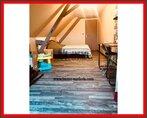 Vente Maison 6 pièces 145m² Broc (49490) - Photo 5