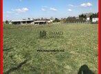 Vente Terrain 750m² mansigne - Photo 3