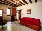 Vente Maison 8 pièces 225m² chateau du loir - Photo 5