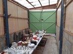 Vente Maison 6 pièces 122m² marigne laille - Photo 11
