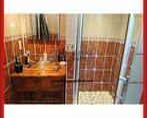 Vente Maison 8 pièces 150m² marray - Photo 5