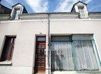 Vente Maison 6 pièces 183m² chateau du loir - Photo 18