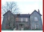 Vente Maison 10 pièces 155m² mansigne - Photo 1