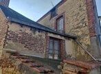 Vente Maison 6 pièces 120m² st calais - Photo 9