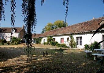 Vente Maison 12 pièces 450m² le mans - Photo 1