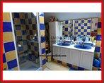 Vente Maison 6 pièces 245m² Savigné-sur-Lathan (37340) - Photo 7
