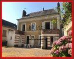 Vente Maison 9 pièces 168m² La Chartre-sur-le-Loir (72340) - Photo 2