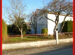 Vente Maison 7 pièces 85m² teloche - Photo 5