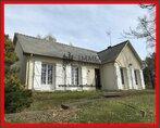 Vente Maison 6 pièces 165m² Cérans-Foulletourte (72330) - Photo 1
