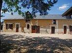 Vente Maison 8 pièces 225m² chateau du loir - Photo 20