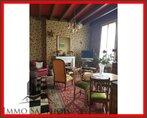 Vente Maison 7 pièces 115m² La Chartre-sur-le-Loir (72340) - Photo 2