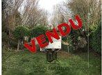Vente Terrain 1 379m² coulonge - Photo 1