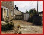 Vente Maison 6 pièces 150m² Mayet (72360) - Photo 7