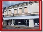 Vente Immeuble 7 pièces 400m² Château-du-Loir (72500) - Photo 1