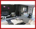 Vente Maison 8 pièces 165m² Pernay (37230) - Photo 5