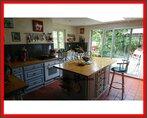 Vente Maison 6 pièces 245m² Savigné-sur-Lathan (37340) - Photo 2