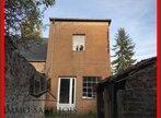 Vente Maison 8 pièces 216m² ecommoy - Photo 7