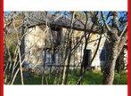 Vente Maison 2 pièces 70m² lavernat - Photo 1