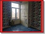 Vente Immeuble 7 pièces 400m² chateau du loir - Photo 6