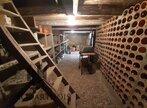 Vente Maison 6 pièces 122m² marigne laille - Photo 10