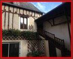 Vente Immeuble 10 pièces 240m² Château-du-Loir (72500) - Photo 2