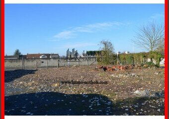 Vente Divers 260m² mayet - photo