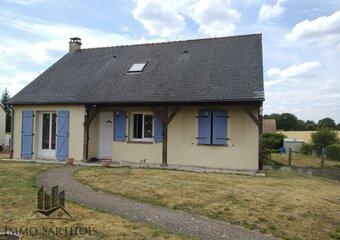 Vente Maison 4 pièces 100m² requeil - Photo 1
