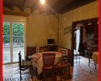 Vente Maison 5 pièces 93m² Aubigné-Racan (72800) - Photo 3