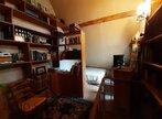 Vente Maison 5 pièces 109m² marigne laille - Photo 11