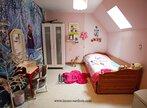 Vente Maison 6 pièces 130m² ecommoy - Photo 6