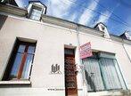 Vente Maison 6 pièces 183m² chateau du loir - Photo 1