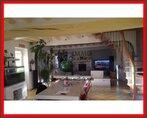 Vente Maison 5 pièces 138m² Mayet (72360) - Photo 2