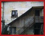 Vente Maison 6 pièces 145m² La Chartre-sur-le-Loir (72340) - Photo 9