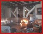 Vente Maison 4 pièces 127m² Mayet (72360) - Photo 3