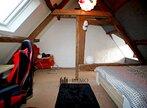 Vente Maison 5 pièces 140m² mayet - Photo 14