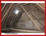 Vente Maison 8 pièces 200m² La Chartre-sur-le-Loir (72340) - Photo 7