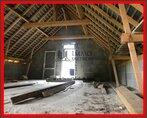 Vente Maison 3 pièces 116m² Beaumont-Pied-de-Bœuf (72500) - Photo 4