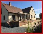 Vente Maison 6 pièces 143m² Requeil (72510) - Photo 1