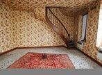 Vente Maison 6 pièces 120m² st calais - Photo 2