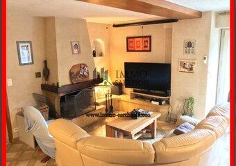 Vente Maison 8 pièces 151m² le lude - photo