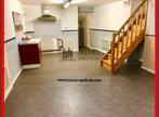 Vente Appartement 3 pièces 55m² chateau du loir - Photo 1