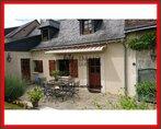 Vente Maison 4 pièces 138m² Saint-Paterne-Racan (37370) - Photo 2