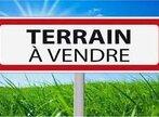 Vente Terrain 4 090m² mayet - Photo 1