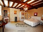 Vente Maison 8 pièces 225m² chateau du loir - Photo 15