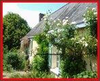 Vente Maison 6 pièces 177m² Courdemanche (72150) - Photo 5
