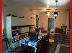 Vente Maison 2 pièces 54m² mansigne - Photo 2