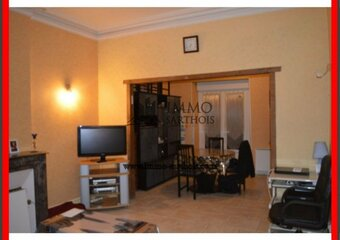 Vente Divers 3 pièces 85m² Pontvallain (72510) - Photo 1