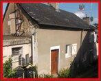 Vente Maison 3 pièces 65m² Vouvray-sur-Loir (72500) - Photo 1