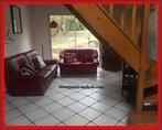 Vente Maison 8 pièces 170m² La Chartre-sur-le-Loir (72340) - Photo 4
