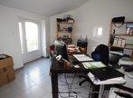 Vente Maison 7 pièces 155m² ecommoy - Photo 13